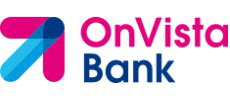 onvista bank online quint essence fonds kaufen