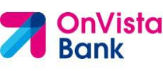 onvista bank online quint essence fonds kaufen